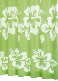 Ridder Flowerpower 42355 Green