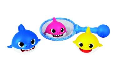 Игрушка для ванны BABY SHARK
