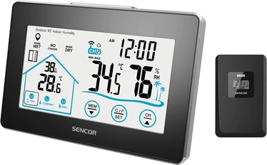 Sencor SWS 2900