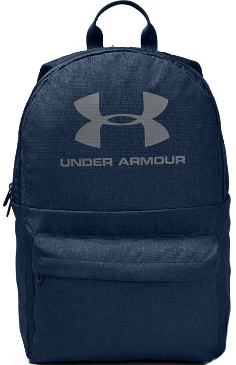 Under Armour Loudon Backpack 1342654-408 Blue