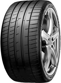 Vasaras riepa Goodyear Eagle F1 SuperSport, 285/30 R21 100 Y C A 74