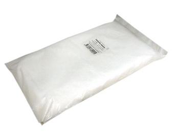 Pakavimo maišeliai Vigdomus, 40 x 25 cm, 1000 vnt.