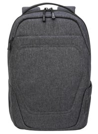 Targus Groove X2 Compact Backpack for MacBook 15 Charcoal