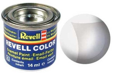 Revell Email Color 14ml Clear Gloss 32101