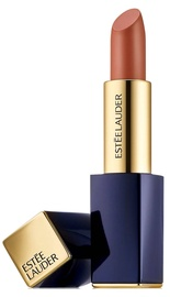 Губная помада Estee Lauder Pure Color Envy Sculpting 160, 3.5 г
