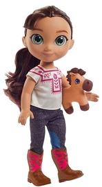 Кукла Mattel Spirit Untamed GXF93