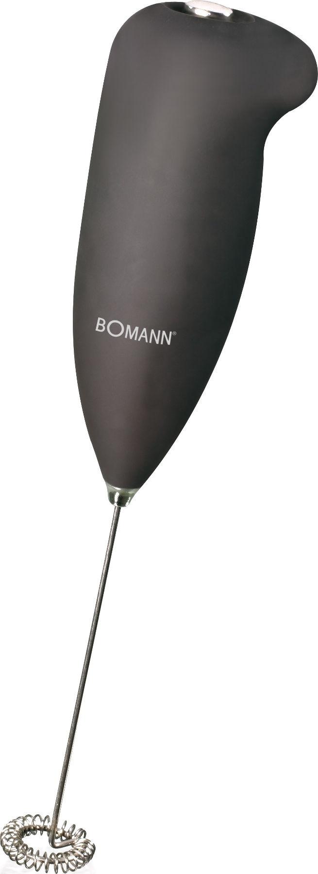 Piena putotājs Bomann MS 344 CB