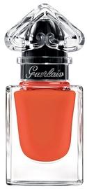 Guerlain La Petite Robe Noire Shiny Nail Color 8.8ml 44