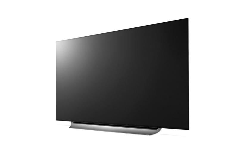 TELEVIISOR OLED77C9PLA LG