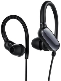 Xiaomi Mi Sport Bluetooth Earbuds Mini Black