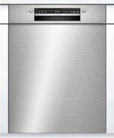 Iebūvējamā trauku mazgājamā mašīna Bosch SGU2HVS20E
