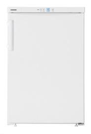 Морозильник Liebherr G 1223 White