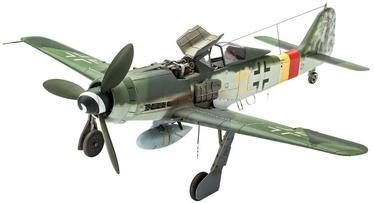 Revell Focke Wulf Fw190 D-9 1:48 03930
