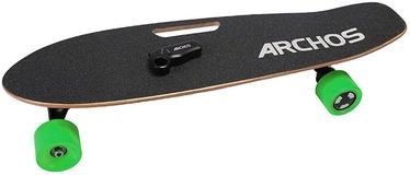 Archos Electric Skateboard SK8