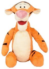 Pliušinis žaislas Disney Tiger 1100052