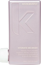 Kevin Murphy Hydrate-Me Rinse Shampoo 250ml