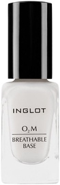Inglot O2M Breathable Base 15ml