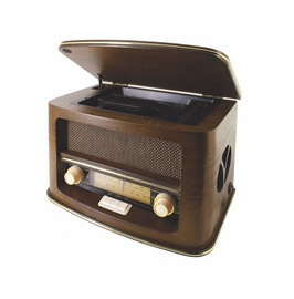 Magnetola Soundmaster NR975