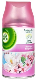 Air Wick Freshmatic Max Single Refill 250ml Magnolia