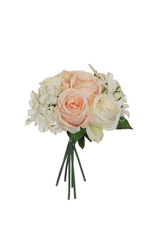 Artifical Bouquet 30cm 80-346858
