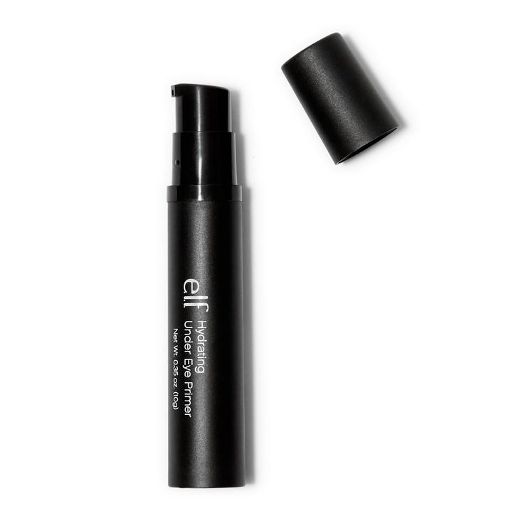 E.l.f. Cosmetics Studio Hydrating Under Eye Primer 10.35ml