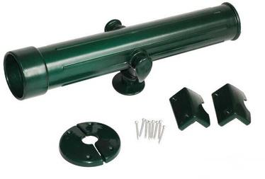 4IQ Childrens Telescope Green