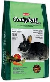 Padovan GrandMix Coniglietti 850g
