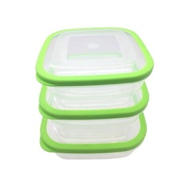 TOIDUKARP FOOD SAVER M936 1,6L