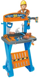 Smoby Bob First Workbench 360306