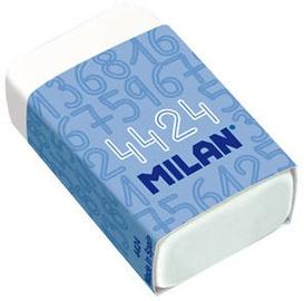 Milan Eraser 4424