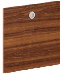 Skyland Born B 550 Shelf Doors 578x542x18mm Dallas Nut