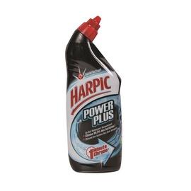 Harpic Power Plus Hygiene 750ml