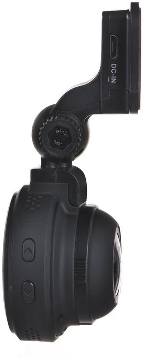 Vaizdo registratorius Overmax Camroad 4.8