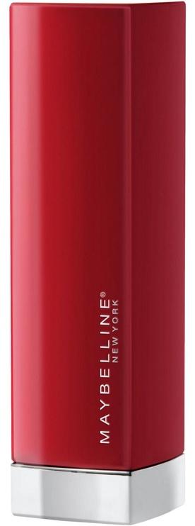 Maybelline Color Sensational Made For All Lipstick 4.4g 385