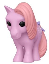 Funko Pop! Retro Toys My Little Pony Cotton Candy 61