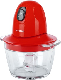Oursson CH3010 Red