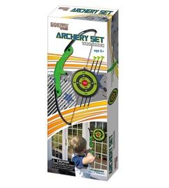 Žaislinis Abraleto rinkinys 22950, nuo 5 m.