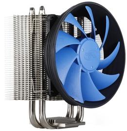 Deepcool Gammaxx S40 Universal Cooler XDC-GAMMAXXS40