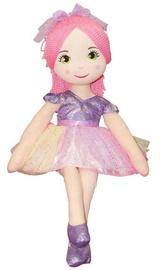 Axiom Adelina Doll Violet 80cm