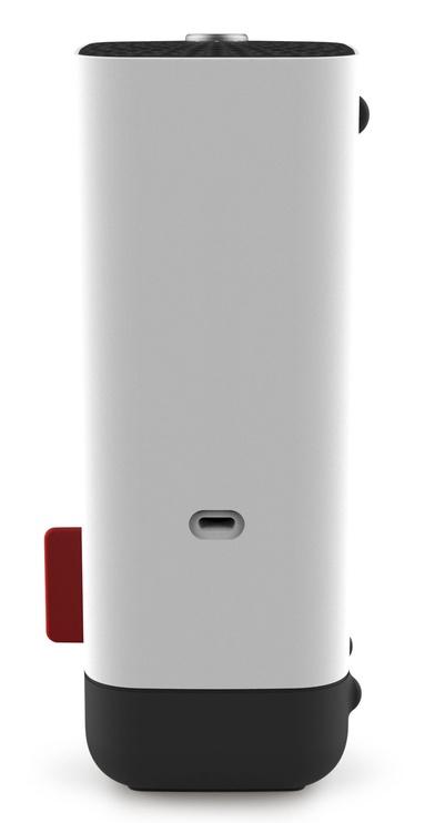 Очиститель воздуха Boneco P50