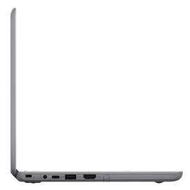 Ноутбук Asus ExpertBook BR1100FKA-BP0109RA, Intel® Celeron® N4500, 4 GB, 64 GB, 11.6 ″