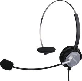 Hama Headset for Cordless Phones 40625