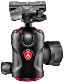 Statiivi lisadetail Manfrotto Centre Ball Head MH496-BH
