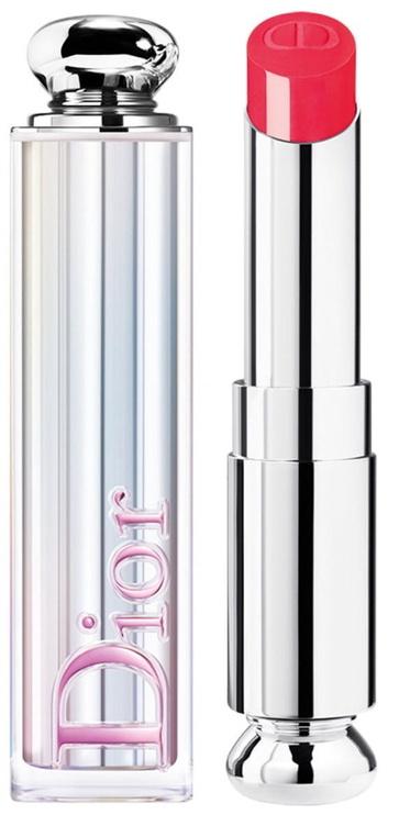 Christian Dior Addict Stellar Shine Lipstick 3.2g 554