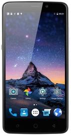UleFone Vienna 32GB LTE White
