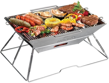 Kovea Magic Stainless BBQ
