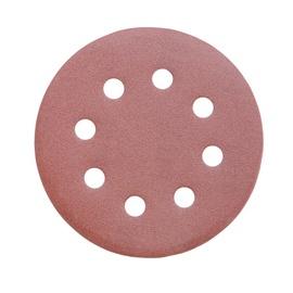 Šlifavimo diskas Vagner SDH, P240, 180 mm