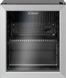 Šaldytuvas Bomann KSG 237.1