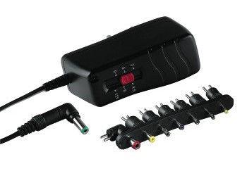 Hama Electronic 2.5 Universal 13.3W