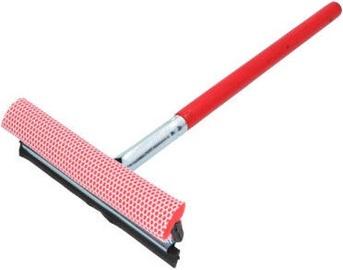 Ega Window Wiper with Handle